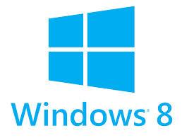 Bepaalde camera's kunnen niet worden gebruikt als verwisselbare stations in Windows