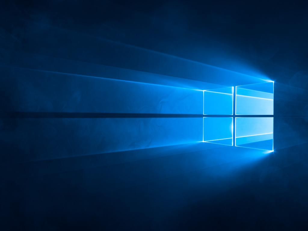 Windows 10: de map Windows.old verwijderen