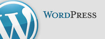 WordPress: Missing editor (Appearance > Editor)