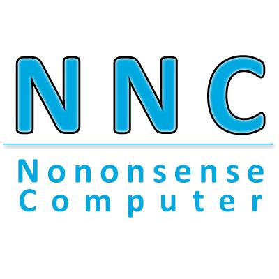 Gelezen op Nononsensecomputer: Stop een Notebookdisk in je NAS